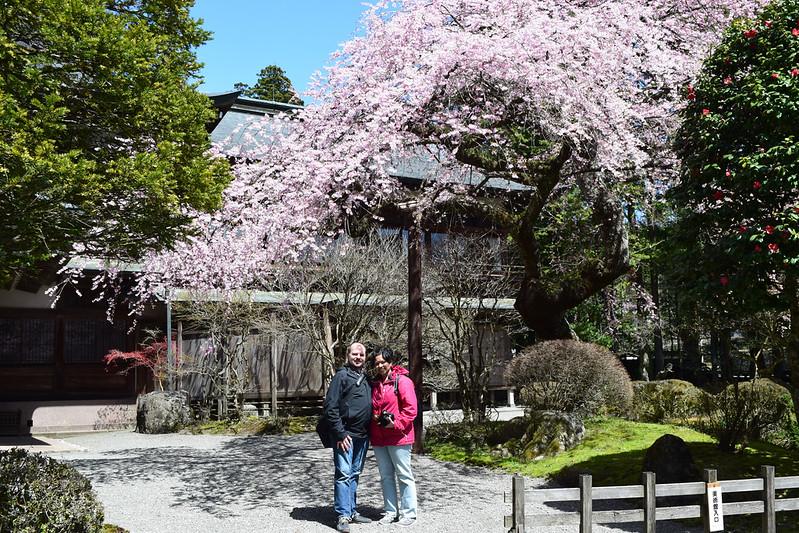2016-04-15 Nikko