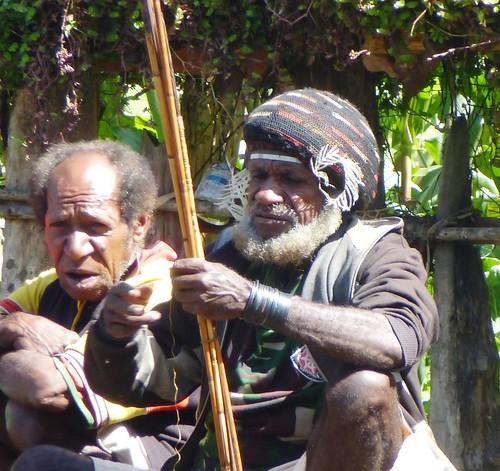 Papou13-Sinatma-Fete au village (7)