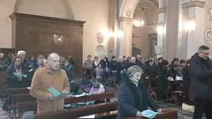 sala consilina unità cristiani3