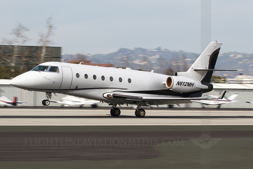 This Aircraft Was Initially Named The Astra Galaxy When First Developed In Mid 1990s It Is A Range Executive Jet Destined To Plement Larger