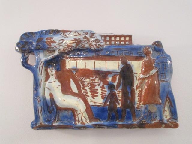 картинки из керамики художников витебской области что нужно это