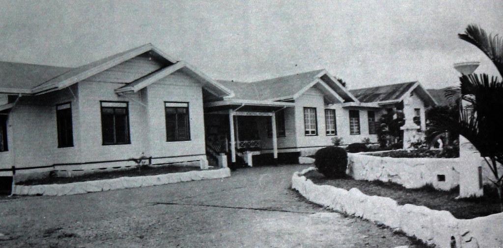 Aurora Memorial Hospital