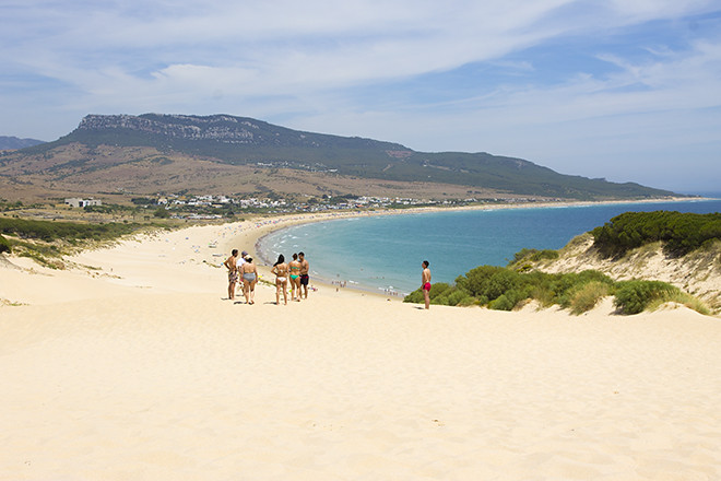playa_de_bolonia2313