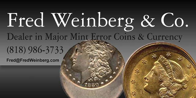 Fred Weinberg ad02