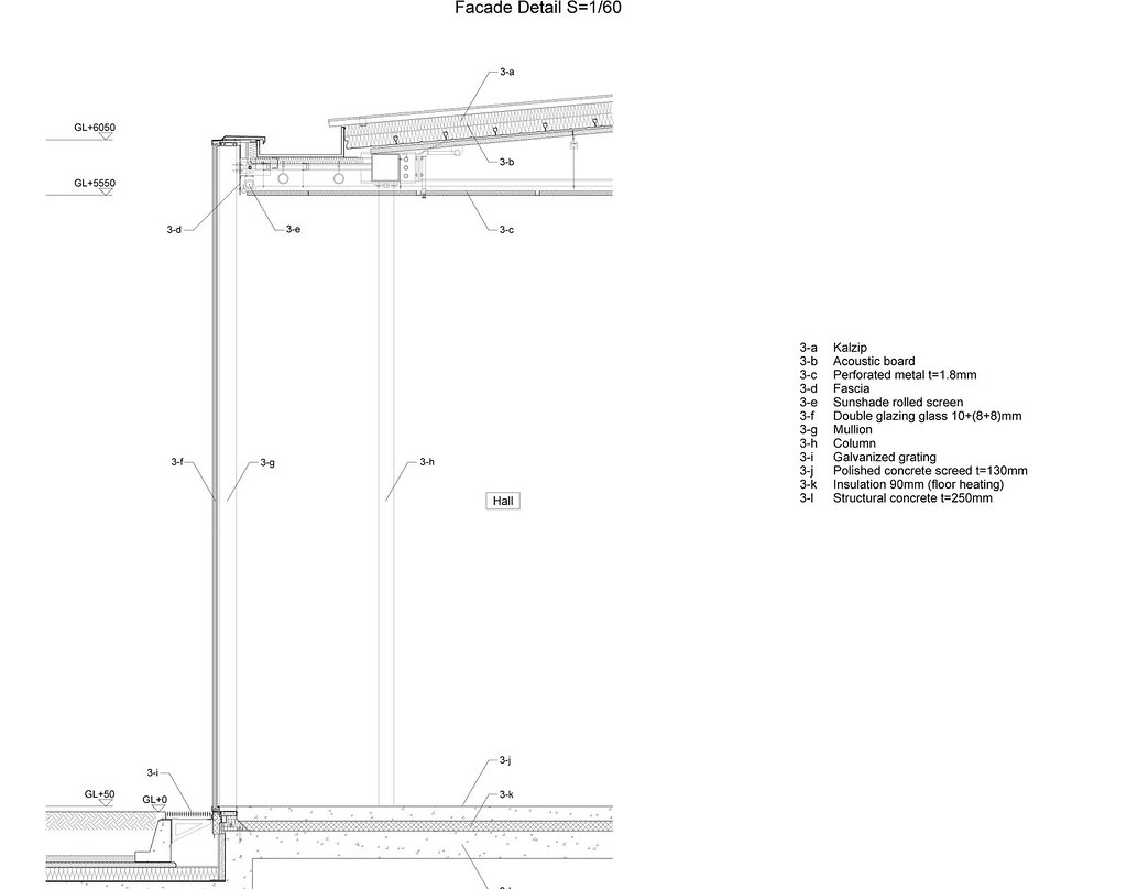 Metal Building Construction Contractors