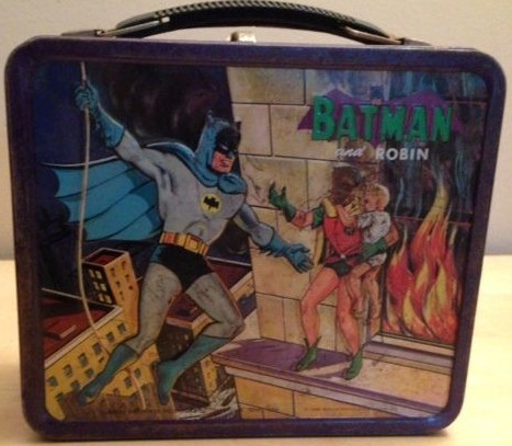 batman_lunchbox2