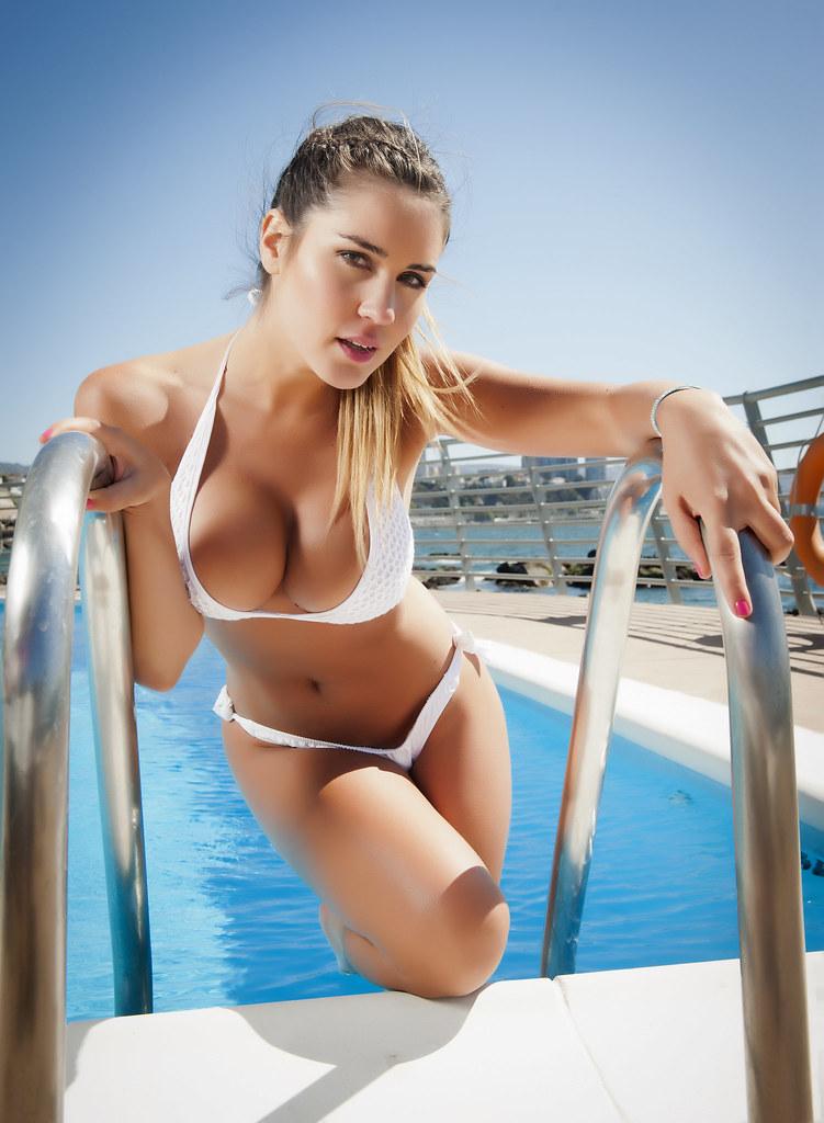 Laura vina desnuda picture 35
