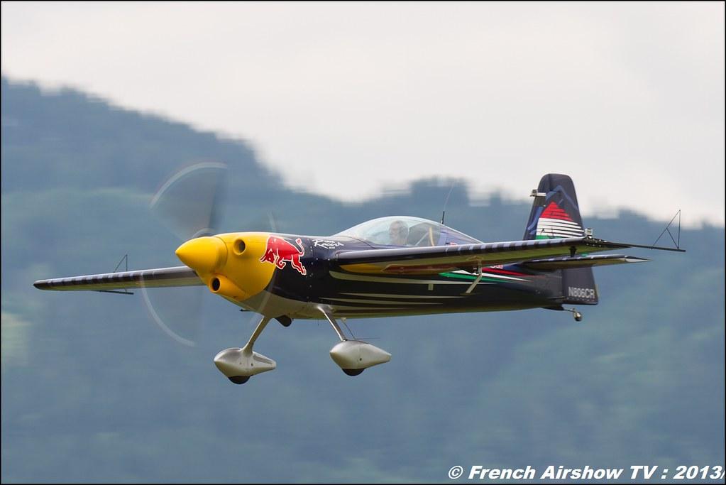 Aeronefs ,AIRPOWER13 , Zeltweg , Austria , airpower 2013 Zeltweg