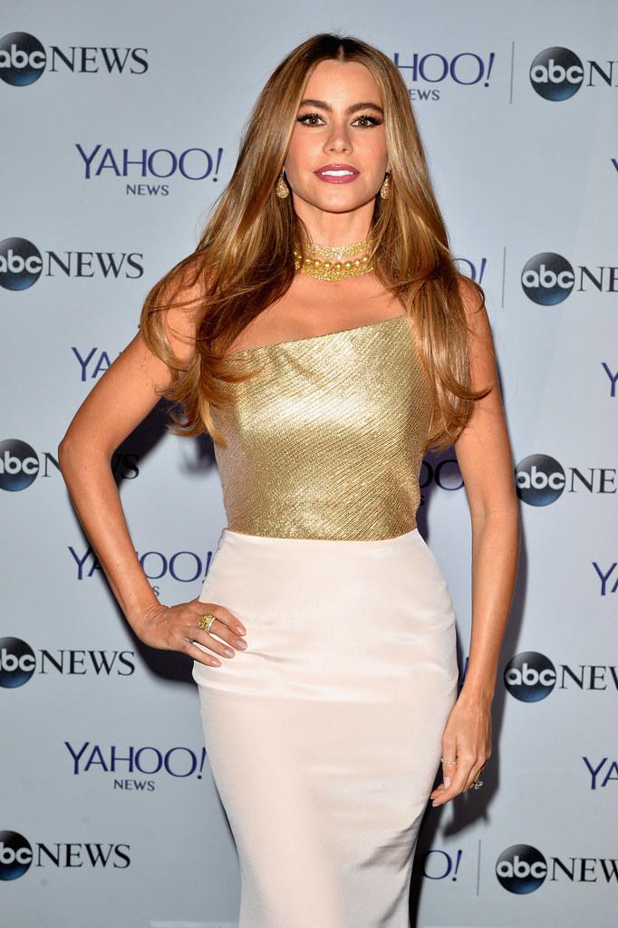 Correspondents Dinner >> Yahoo News/ABCNews Pre-White House Correspondents' Dinner … | Flickr