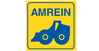 Amrein Gebr. AG