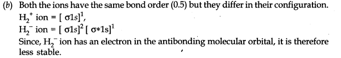 ncert-solutions-for-class-11-chemistry-chapter-4-chemical-bonding-and-molecular-structure-35