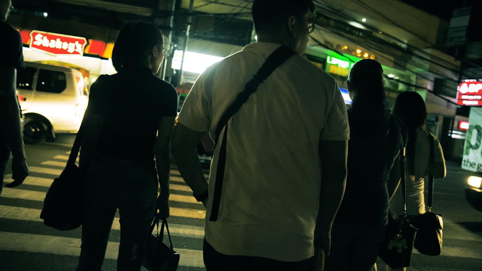 0898oranbo_pedestrian