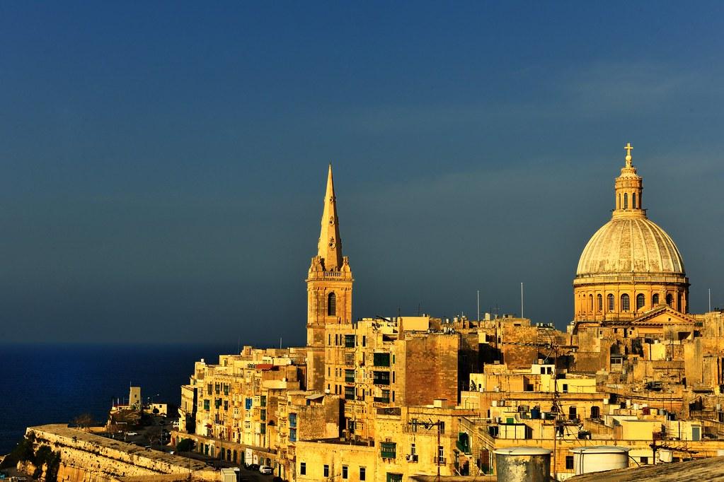 Image Result For Malte