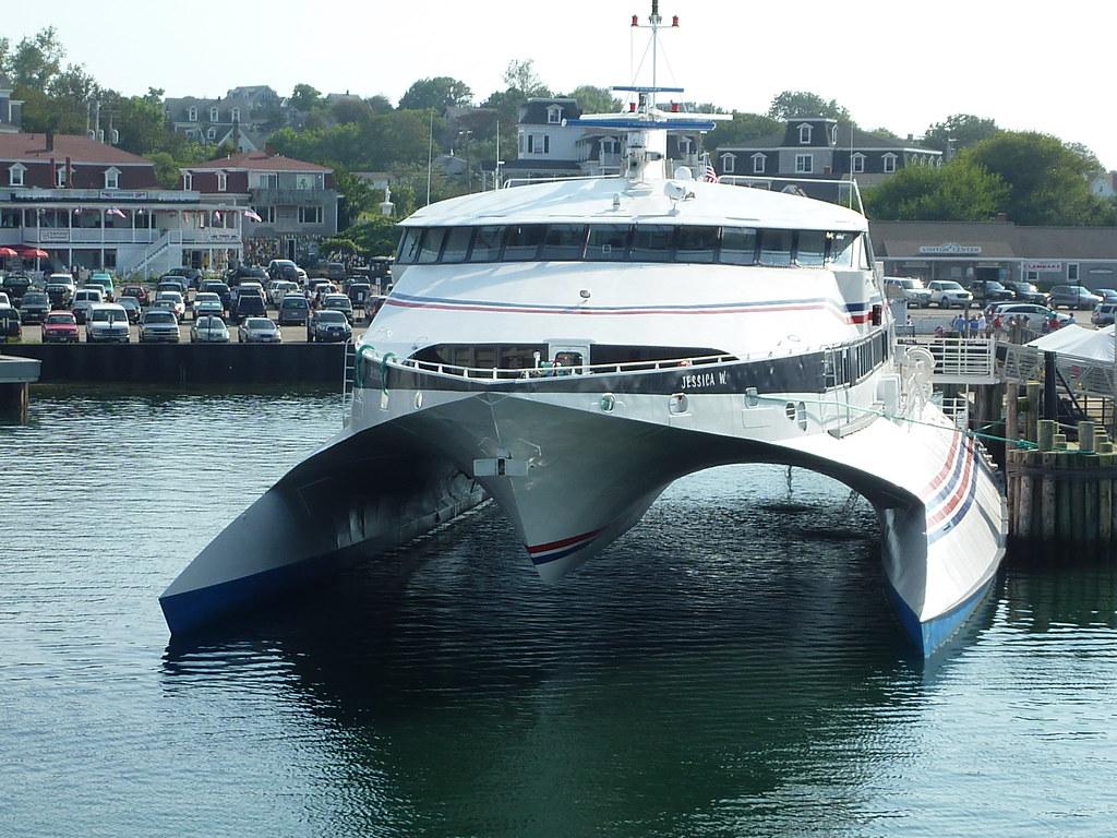 Ferry To Block Island Discount