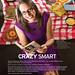 DUL Crazy Smart 12