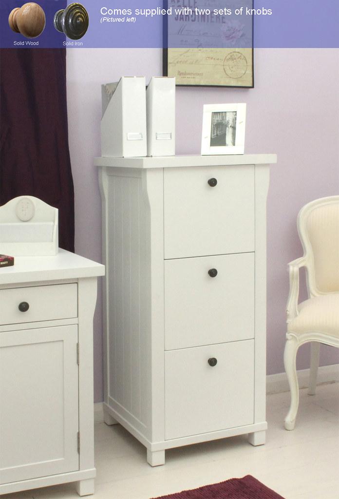 Two Door Cabinet Kitchen