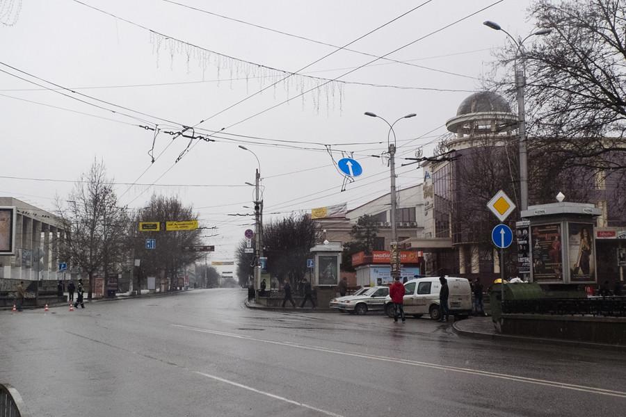 simferopol_05