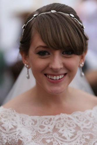 Photostream The Beautiful Bride 49