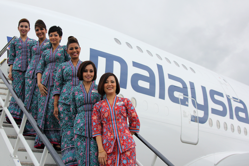 malaysia airlines objectives Malaysia airlines is the national airline of malaysia which services domestic and international flights malaysia airlines became a full member of oneworld alliance since february 1, 2013.