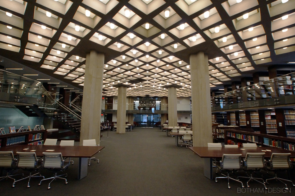 Image Result For Architecture And Interior Design Colleges