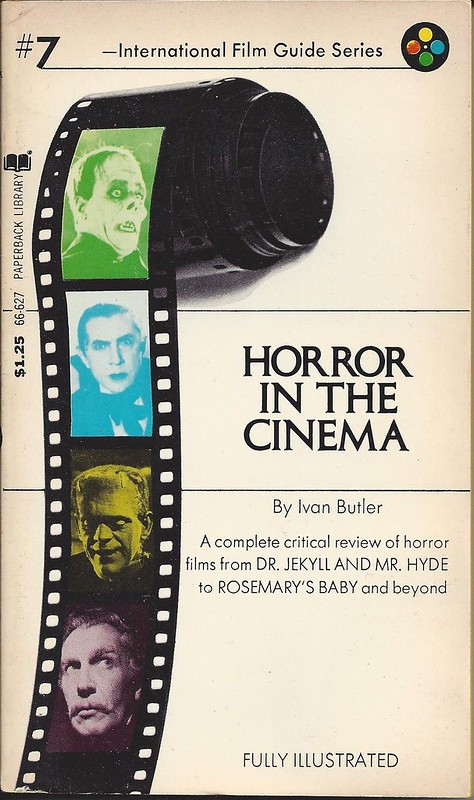 horrorincinema