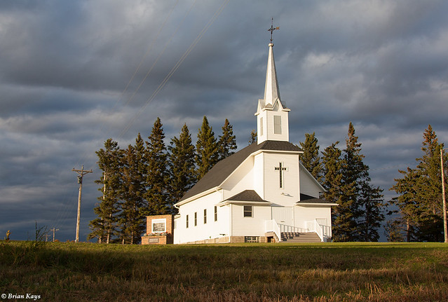Exceptional Churches In Marshall Mn #1: 10235792294_2101f75ea9_z.jpg
