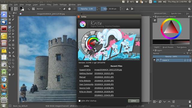 krita3-snap.jpg