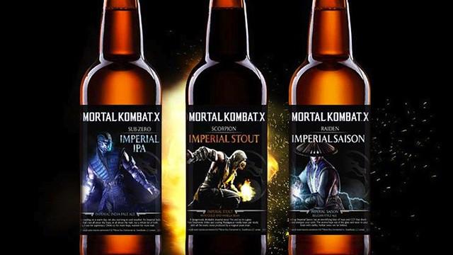 Mortal-Kombat-beers.jpg