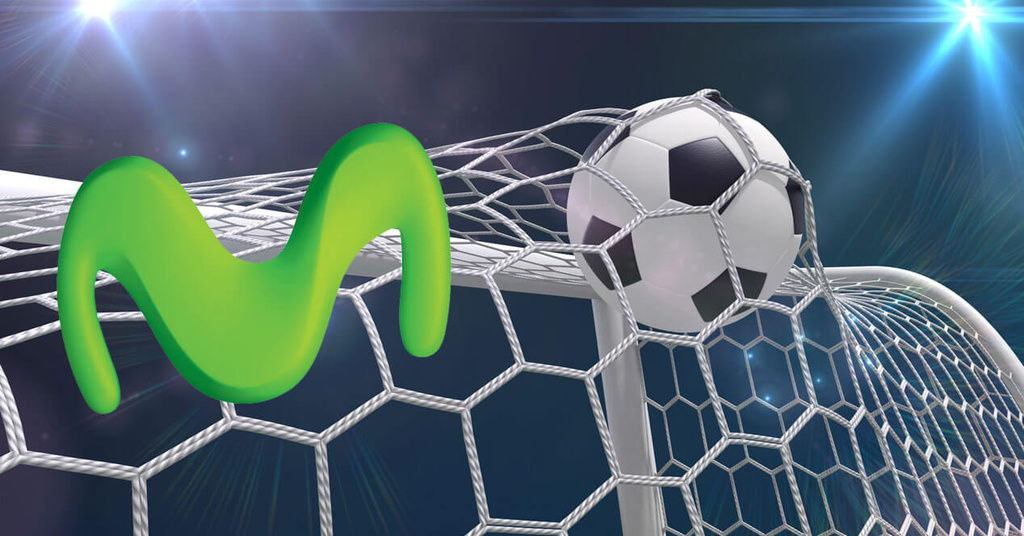 movistar-tv-futbol