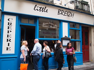 P5281888 リトル・ブレッツ little breizh paris france パリ