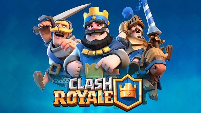 clash-royale.jpg