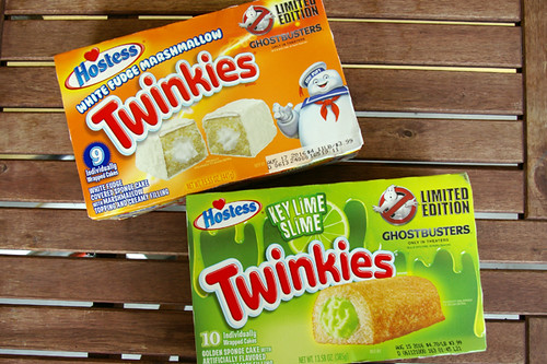 twinkies_ghostbusters_01