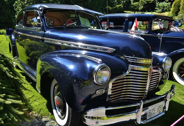 1941 chevrolet special deluxe 2 door sedan flickr for 1941 chevrolet 2 door sedan
