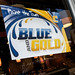 paint-town-blue-gold-2013-01