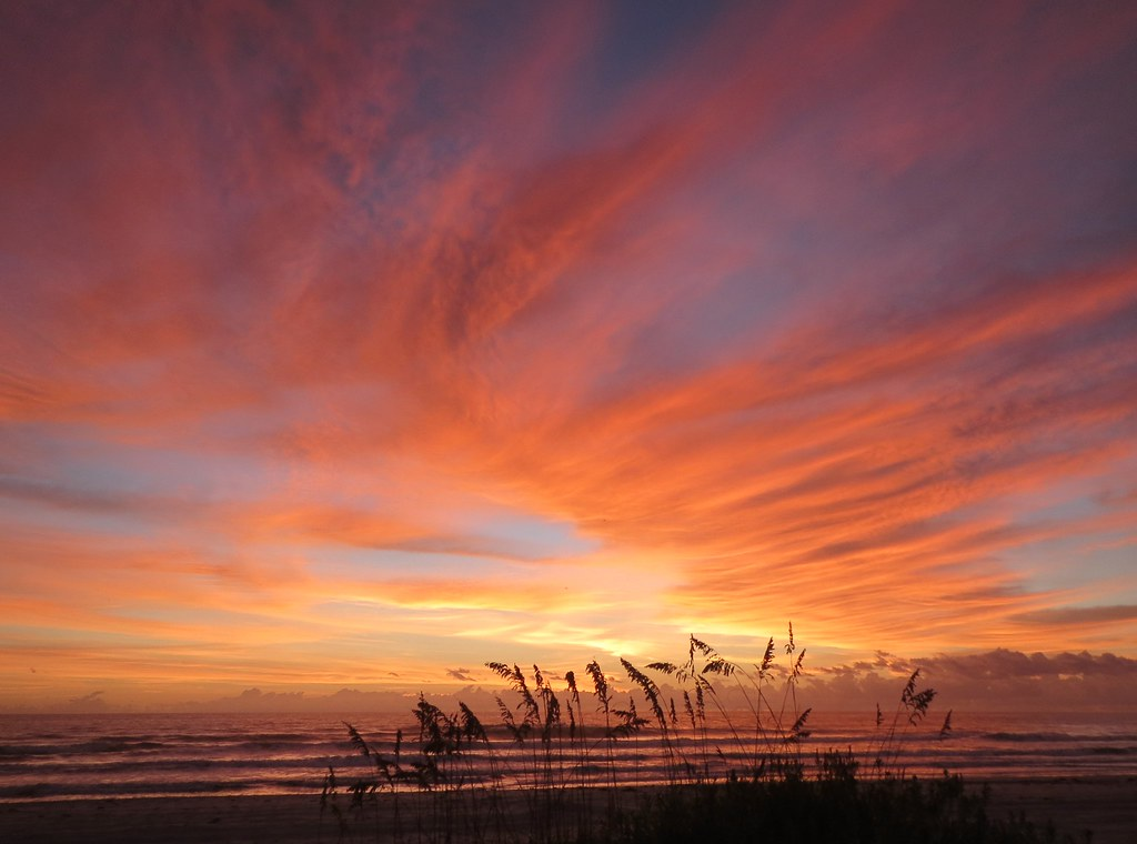 Anastasia Island Florida Beach Rentals