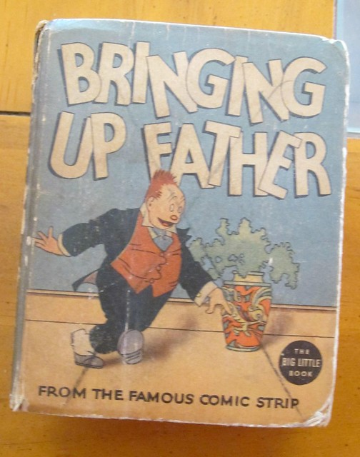 blb_bringingupfather