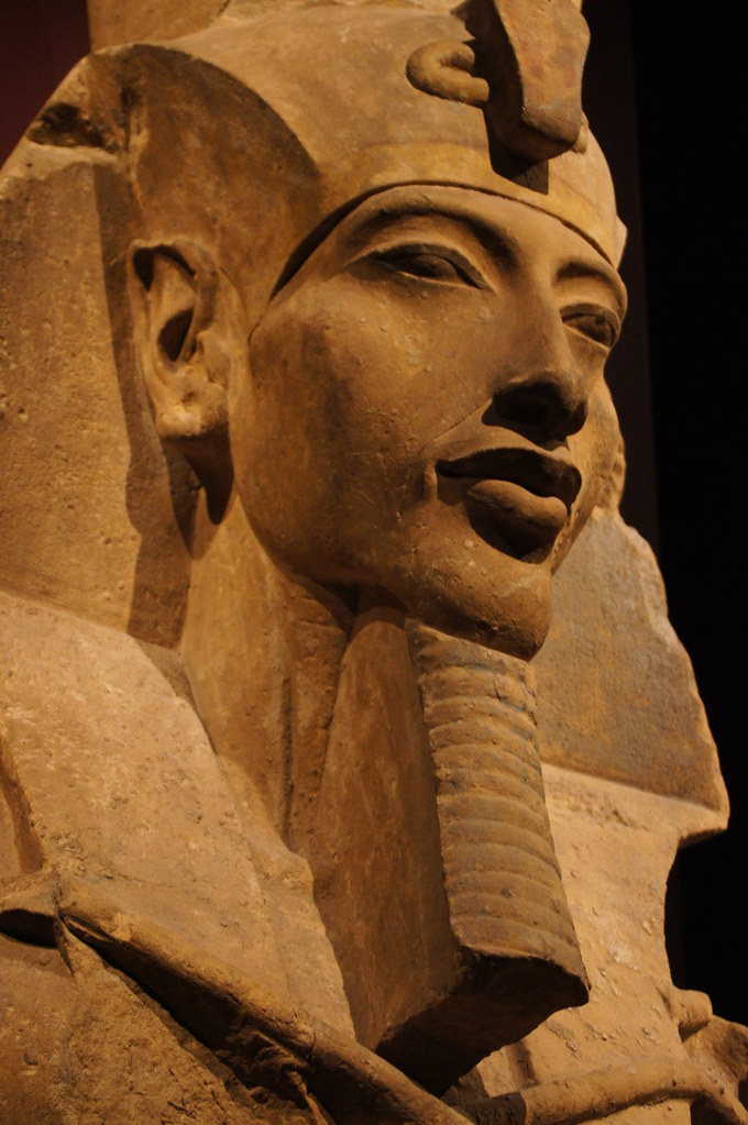 Egyptological Book Series Online