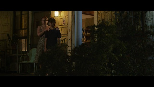 【《劳动节》】【2013美国爱情剧情】【奥斯卡影后凯特温斯莱特主演】【720P】【1.25GB】