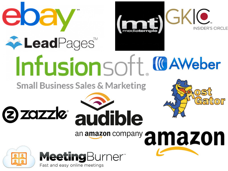 Without spending a dime, you can promote all the top brands in the world through Top Brands · Affiliate Marketing · Proven Strategies · Industry Leading/10 (17 reviews).