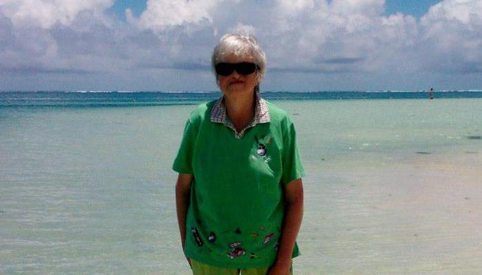 Anne Duffy Legendary Golfing Memories Mario Beky Advanced Mental Coaching