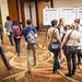 Sponsors of UXPA Boston Conference 2016
