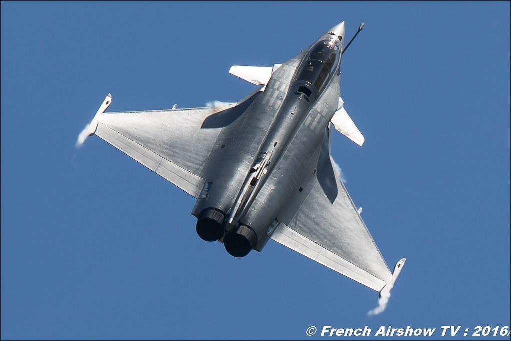 Rafale NN , neuneu , 30-GQ , armée de l'air , Dassault rafale 2016 ,Aerotorshow 2016 , Meeting Aerien valence chabeuil , gamstat 2016