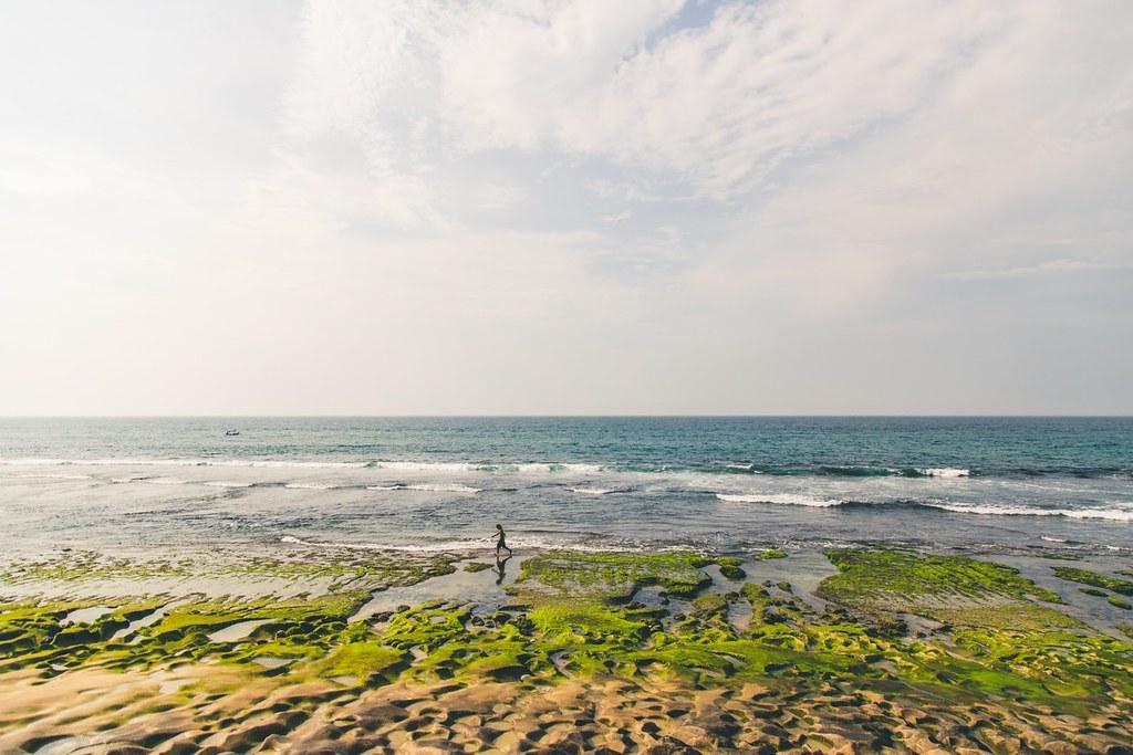Billeddagbog Bali-1-15