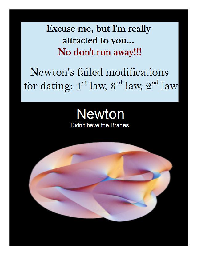 newton junction online hookup & dating Janice gardner is 71 years old and was born on 10/09/1946 currently, she lives in newton junction, nh and previously lived in tamarac, fl, newton, nh and gaylordsville, ct.