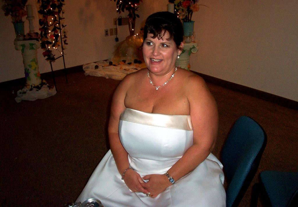 Congratulazioni a Lori Wallace Psm Blogger di lunga data Flickr-2008