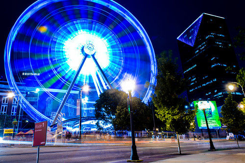 Top 5 Atlanta Public Pools Atlnightspots