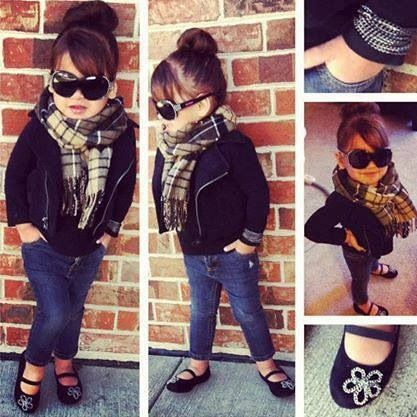 Hipster Baby Names Girls Fashion Baby Names Baby Names Flickr
