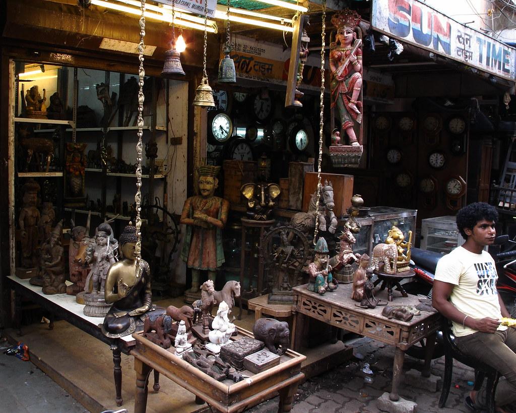 chor bazaar - photo #17