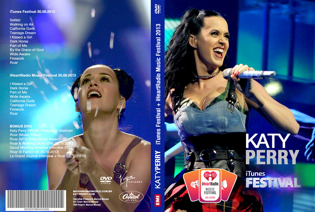 katy perry prism deluxe mp3 torrent