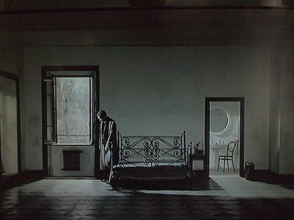essay on tarkovsky  rare film interviews with tarkovsky, with a general essay on tarkovsky's work by professor petric audio essays by harvard film professor vlada petric over select scenes a timeline featuring key events in russian history, plus.